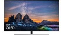 TV Samsung QE65Q80R 65'' Smart 4K