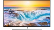 TV Samsung QE65Q85R 65'' Smart 4K