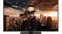 TV Panasonic TX-49FX550E 49'' Smart 4K