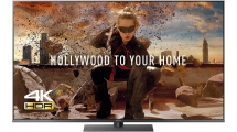 TV Panasonic TX-49FX780E 49'' Smart 4K