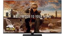 TV Panasonic TX-49FX740E 49'' Smart 4K