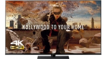 TV Panasonic TX-55FX740E 55'' Smart 4K