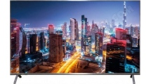 TV Panasonic TX-55FX700E 55'' Smart 4K