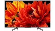 TV Sony KD49XG8396 49'' Smart 4K