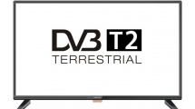 TV United UN3212L2 32'' HD