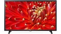 TV LG 32LM630 32'' Smart HD