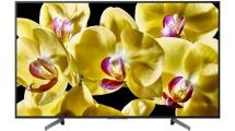 TV Sony KD75XG8096 75'' Smart 4K