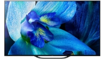 TV Sony KD55AG8 55'' Smart 4K