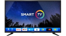 TV Sencor SLE 32S600TCS 32'' Smart HD