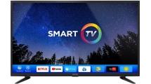 TV Sencor SLE 40FS600TCS 40'' Smart Full HD