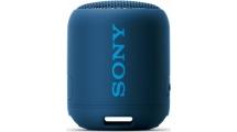 Φορητό Ηχείο Sony SRSXB12L Μπλέ
