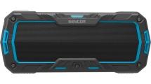 Φορητό Ηχείο Sencor SSS 1100 Μπλε