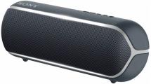 Φορητό Ηχείο Sony SRS-XB22B