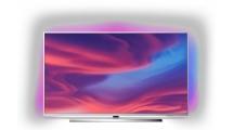TV Philips 55PUS7354 55'' Smart 4K