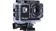 Action Camera Rollei Family 40323