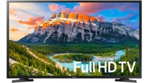 TV Samsung UE32N5302 32'' Smart Full HD