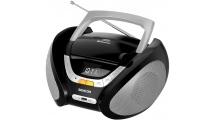 Ράδιο CD Sencor SPT 2320
