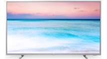 TV Philips 55PUS6554 55'' Smart 4K