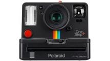 Φωτογραφική Μηχανή Polaroid OneStep Plus BT