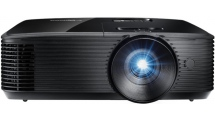 Projector Optoma S322