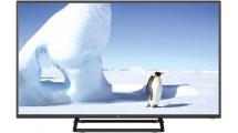 TV F&U FL40109 40'' Full HD