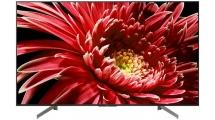 TV Sony KD85XG8596 85'' Smart 4K
