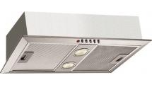 Απορροφητήρας Teka GFH 55 Inox