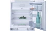 Ψυγείο Neff K4336X8