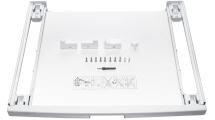 Συνδετικό Πλυντηρίου & Στεγνωτηρίου Bosch WTZ11400