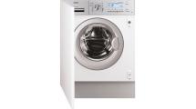 Πλυντήριο Ρούχων AEG L82470 BI 7 Kg A+++
