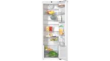 Ψυγείο Miele K 37222 iD A++
