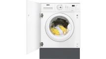 Πλυντήριο Ρούχων Zanussi ZWI71201 WA 7 Kg A++