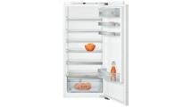 Ψυγείο Neff KI1413D30