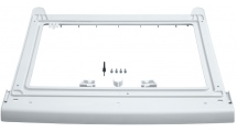 Συνδετικό Πλυντηρίου & Στεγνωτηρίου Siemens WZ11410