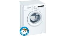 Πλυντήριο Ρούχων Pitsos Family WXP1003C6 6 kg A+++