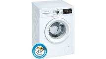 Πλυντήριο Ρούχων Pitsos WQP1200G9 9 kg A+++ -30%