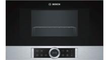 Φούρνος Μικροκυμάτων Bosch BEL634GS1
