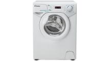 Πλυντήριο Ρούχων Candy AQUA 1142D1/2-S 4 kg A+