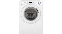 Πλυντήριο Ρούχων Candy GSV 1310D3/1 10kg