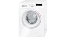 Πλυντήριο Ρούχων Bosch Serie 4 WAN24068GR 8 kg A+++ -10%