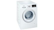 Πλυντήριο Ρούχων Siemens iQ300 WM12N268GR 8 kg A+++ -10%