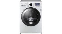 Πλυντήριο - Στεγνωτήριο LG FH695BDH2N 12 kg /8 kg Α