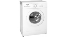 Πλυντήριο Ρούχων Eskimo ES5950 5 kg A+