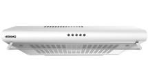 Απορροφητήρας Eskimo ES 2060 W Λευκό 60 cm