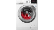 Πλυντήριο Ρούχων AEG L6FBG41S 10 kg A+++
