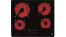 Εστία Κεραμική Teka TZ 6415