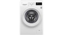 Πλυντήριο Ρούχων LG F4J5QN3W 7 kg A+++ -30%