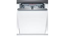 Πλυντήριο Πιάτων Bosch Serie 6 SMV68MX07E 60 cm A++