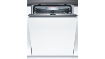 Πλυντήριο Πιάτων Bosch Serie 6 SMV68TX06E 60 cm A+++