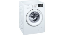 Πλυντήριο Ρούχων Siemens iQ500 WM12T469GR 9 kg A+++ -30%